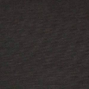 A3079, Charcoal, Greenhouse Fabrics