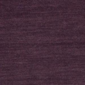 A3083, Eggplant, Greenhouse Fabrics