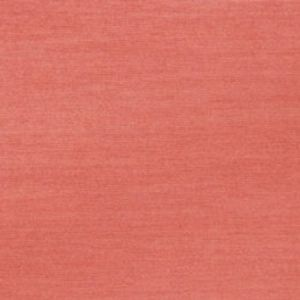 A3060, Coral, Greenhouse Fabrics