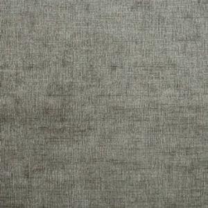 A4290, Fossil, Greenhouse Fabrics