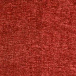 A4276, Paprika, Greenhouse Fabrics