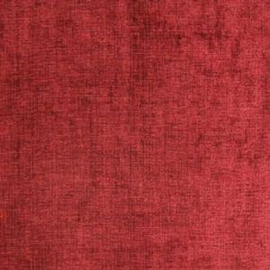 A4277, French Claret, Greenhouse Fabrics