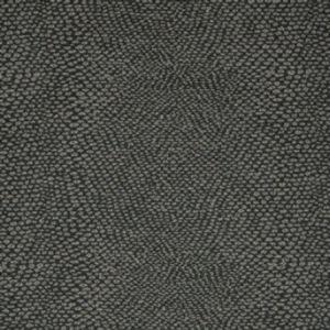 A5050, Soot, Greenhouse Fabrics
