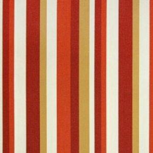 A5140, Nectar, Greenhouse Fabrics