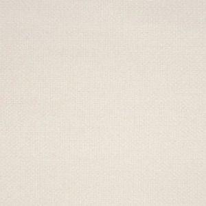 A5079, Powder, Greenhouse Fabrics