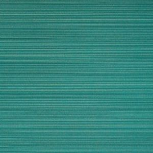 A5122, Bermuda, Greenhouse Fabrics