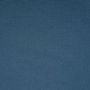 A5082, Blueberry, Greenhouse Fabrics