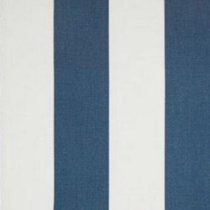 A5150, Maritime, Greenhouse Fabrics