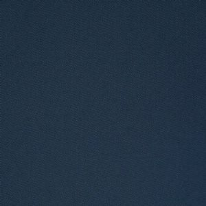 A5084, Seaport, Greenhouse Fabrics