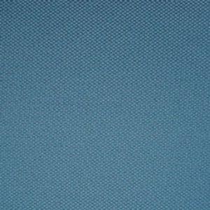 A5086, Lapis, Greenhouse Fabrics