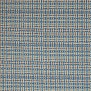 A5085, Laguna, Greenhouse Fabrics
