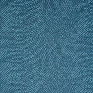 A5087, Sea Salt, Greenhouse Fabrics
