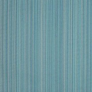 A5089, St Thomas, Greenhouse Fabrics