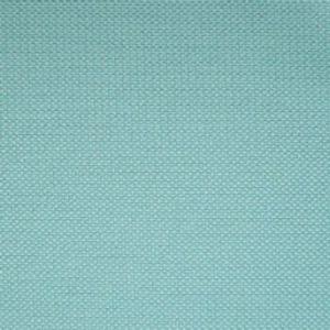 A5090, Cayman, Greenhouse Fabrics