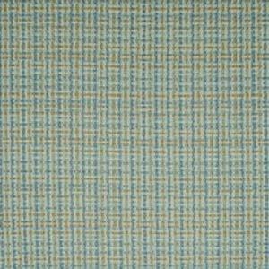 A5091, St John, Greenhouse Fabrics
