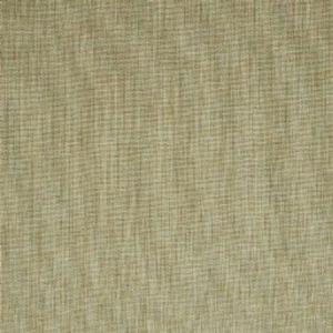 A6823, Alabaster, Greenhouse Fabrics