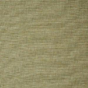 A6824, Fresco, Greenhouse Fabrics