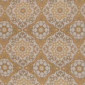 A8080, Straw, Greenhouse Fabrics