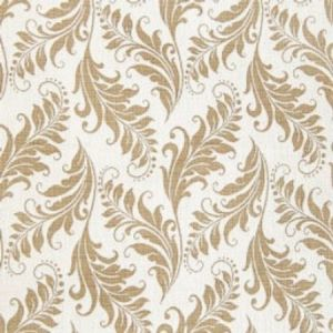 A8084, Flax, Greenhouse Fabrics