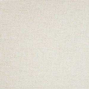A8085, Pearl, Greenhouse Fabrics