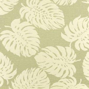 A8038, Palm, Greenhouse Fabrics