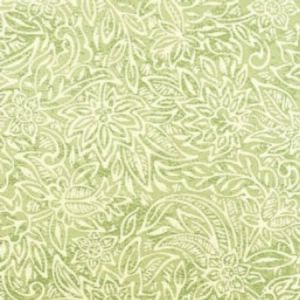 A8039, Tropique, Greenhouse Fabrics