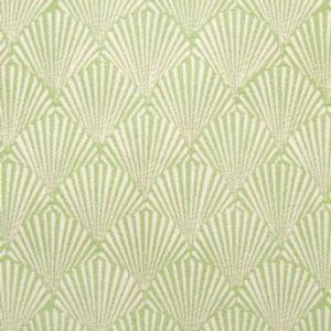 A8040, Lime, Greenhouse Fabrics
