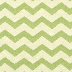 A8042, Citrus, Greenhouse Fabrics
