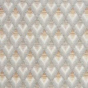 A7987, Greenhouse A7987 Mica Fabric, Greenhouse Fabrics