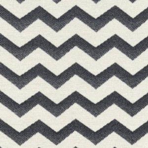 A8055, Black, Greenhouse Fabrics
