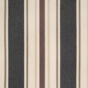A8056, Granite, Greenhouse Fabrics