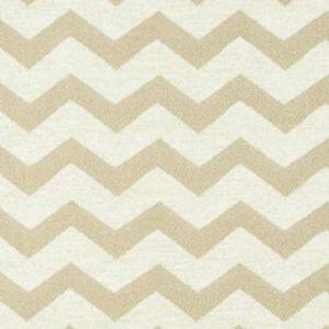 A8061, Shell, Greenhouse Fabrics