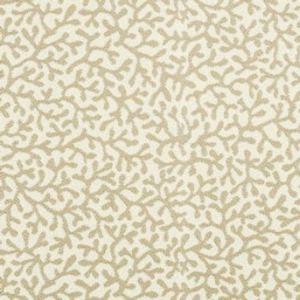 A8064, Sandstone, Greenhouse Fabrics