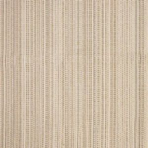 A8065, Sand, Greenhouse Fabrics