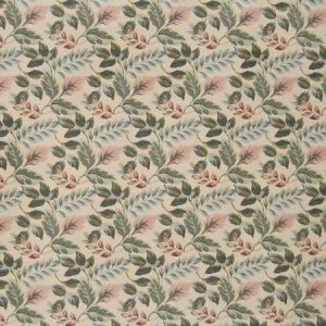 A4007, Floral, Greenhouse Fabrics