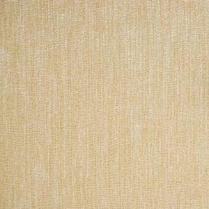 A9113, Muslin, Greenhouse Fabrics