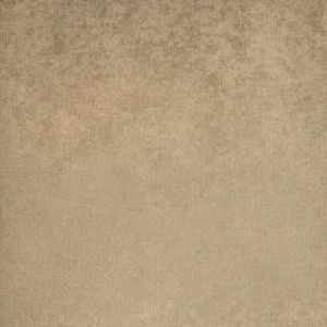 A9115, Parchment, Greenhouse Fabrics