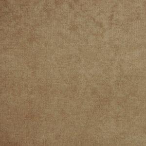 A9118, Wheat, Greenhouse Fabrics