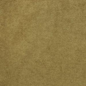 A9120, Avocado, Greenhouse Fabrics