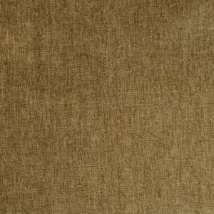 A9119, Antelope, Greenhouse Fabrics