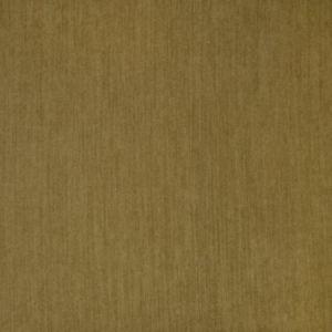 A9121, Green River, Greenhouse Fabrics