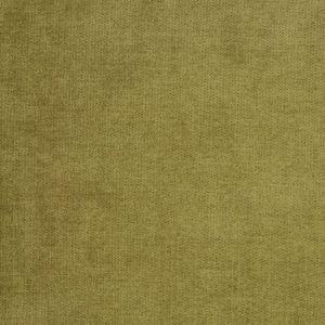 A9122, Artichoke, Greenhouse Fabrics