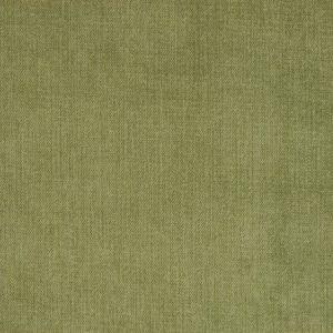 A9123, Pesto, Greenhouse Fabrics