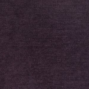 A9095, Earth, Greenhouse Fabrics