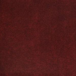A9094, Sangria, Greenhouse Fabrics