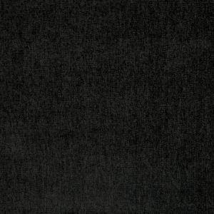 A9096, Noir, Greenhouse Fabrics