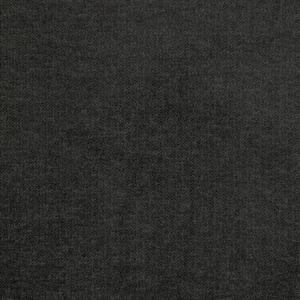 A9097, Granite, Greenhouse Fabrics