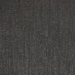 A9098, Charcoal, Greenhouse Fabrics