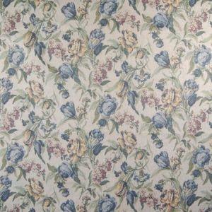 A9141, Sapphire, Greenhouse Fabrics