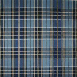 A9142, Nautical, Greenhouse Fabrics